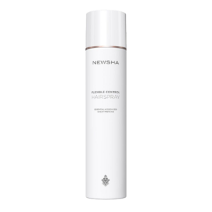 NEWSHA CLASSIC Flexible Control Hairspray